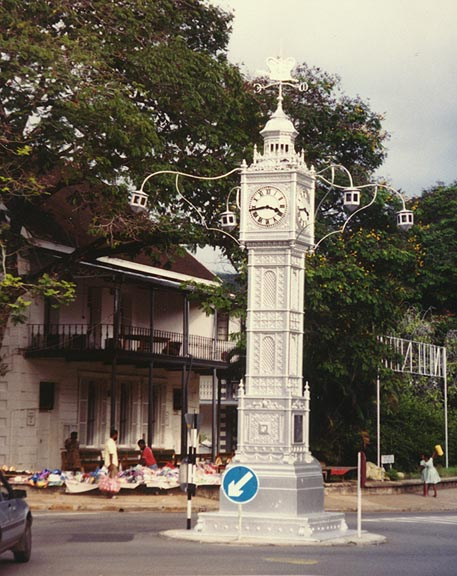 Сейшельские о-ва тропики и субтропики отдых, экскурсии достопримечательности и города «--»