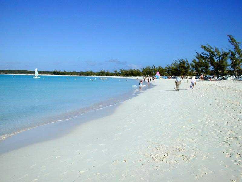 Острова Карибского Моря Fe57e25ee093066cd7eb5105c844a6ba